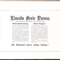 yrbk.1912.2.448.jpg