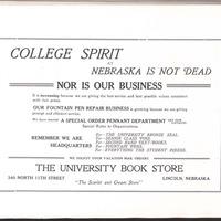 yrbk.1912.2.450.jpg