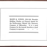 yrbk.1912.2.455.jpg