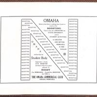 yrbk.1912.2.457.jpg