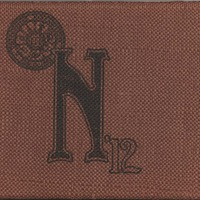 yrbk.1912.3.001.jpg