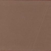 yrbk.1912.3.004.jpg