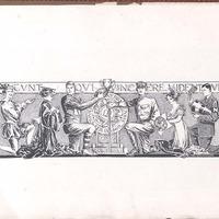 yrbk.1912.3.008.jpg