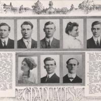 yrbk.1912.300.jpg