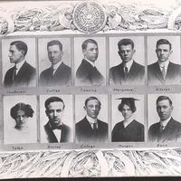 yrbk.1912.3.011.jpg