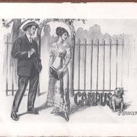 yrbk.1912.3.012.jpg