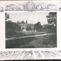 yrbk.1912.3.013.jpg