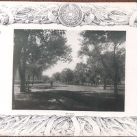 yrbk.1912.3.014.jpg