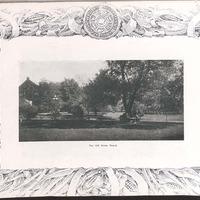 yrbk.1912.3.015.jpg