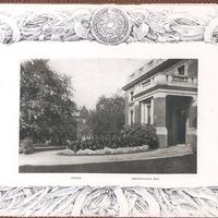 yrbk.1912.3.016.jpg