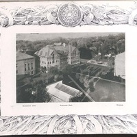 yrbk.1912.3.017.jpg