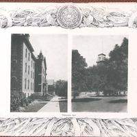 yrbk.1912.3.018.jpg