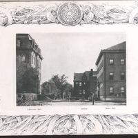 yrbk.1912.3.019.jpg