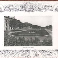 yrbk.1912.3.020.jpg