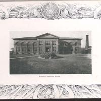 yrbk.1912.3.021.jpg