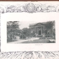 yrbk.1912.3.022.jpg
