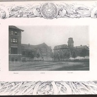 yrbk.1912.3.023.jpg