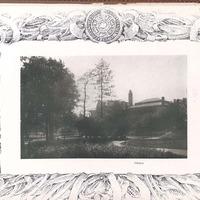 yrbk.1912.3.024.jpg