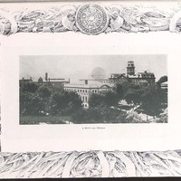 yrbk.1912.3.025.jpg