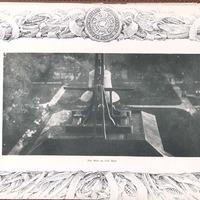 yrbk.1912.3.026.jpg