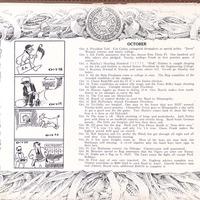 yrbk.1912.3.028.jpg
