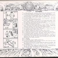 yrbk.1912.3.029.jpg