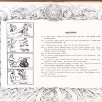 yrbk.1912.3.030.jpg