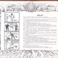 yrbk.1912.3.032.jpg