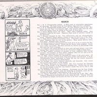 yrbk.1912.3.033.jpg