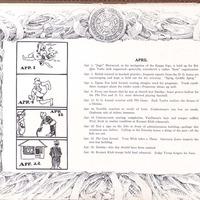yrbk.1912.3.034.jpg