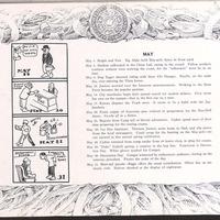 yrbk.1912.3.035.jpg