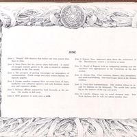 yrbk.1912.3.036.jpg