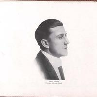 yrbk.1912.3.038.jpg