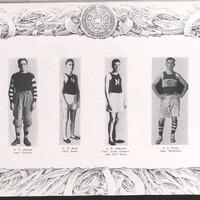 yrbk.1912.3.039.jpg