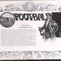 yrbk.1912.3.041.jpg