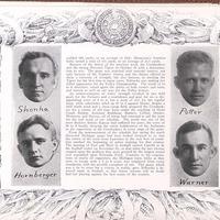 yrbk.1912.3.042.jpg