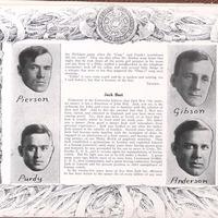 yrbk.1912.3.044.jpg