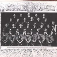 yrbk.1912.3.046.jpg