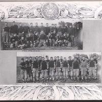 yrbk.1912.3.047.jpg
