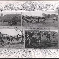 yrbk.1912.3.049.jpg
