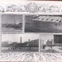 yrbk.1912.3.050.jpg