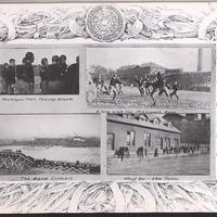 yrbk.1912.3.051.jpg