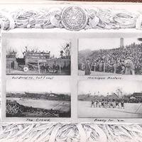 yrbk.1912.3.052.jpg