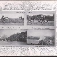 yrbk.1912.3.053.jpg