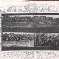 yrbk.1912.3.054.jpg