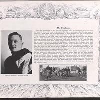 yrbk.1912.3.055.jpg