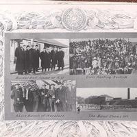 yrbk.1912.3.056.jpg