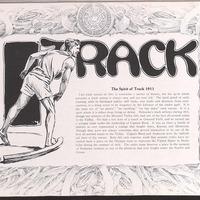 yrbk.1912.3.057.jpg