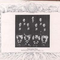 yrbk.1912.3.060.jpg