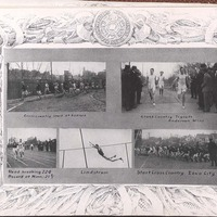 yrbk.1912.3.062.jpg